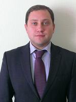 Жученко Олексій Анатолійович
